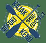 Siófoki Kajak-Kenu Sportegyesület