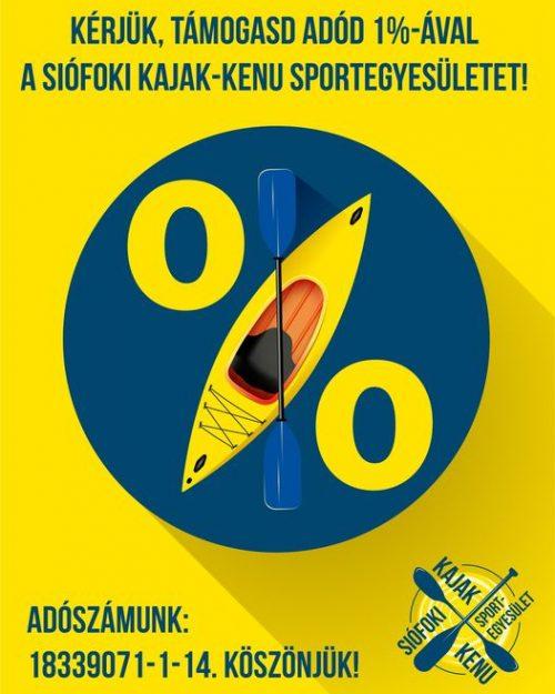 SKKSE_1százalék